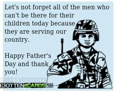 father's day in pakistan in 2015