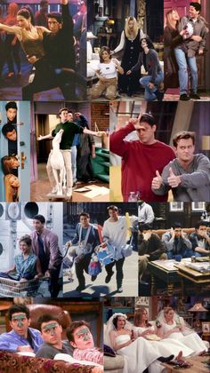 Friends Tv Quotes, Friends Scenes, Friends Poster, Friends Cast, Friends Episodes, Friends Moments, Friends Tv Show, Just Friends, Friends Forever