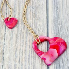mother-and-child-heart-necklace-square
