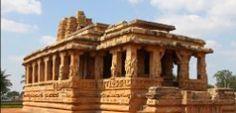 Достопримечательности Индии — описание и фото, что посмотреть в Индии