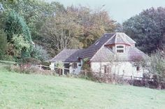 House sitting in the #Cotswolds, England  Stroud, Randwick STROUD   Gloucestershire England  Aug 13,2015 For 10 days