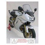 Prezzi e Sconti: #Ermax 020308062 cupolino originale er 6 n f  ad Euro 100.99 in #Ermax #Moto moto cupolini parabrezza