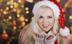 10 Things on Every Basic Girl's Christmas List