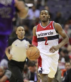 doin' the John Wall dance Wizards Basketball, I Love Basketball, Nba Sports, Sports News, Nba Players, Basketball Players, Kyle Lowry, Nba League, John Wall