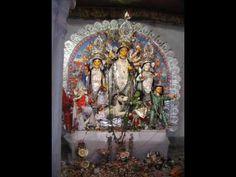 Krishna Das-Samadhi Sita Ram - YouTube. He's playing it in C Phrygian
