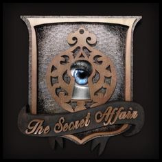 The Secret Affair is Back with Another Great Round! | Seraphim.