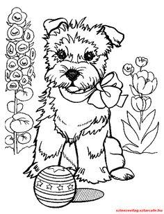 kutya-szinezo-072.gif (964×1260)