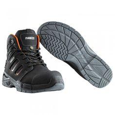 Sicherheitsstiefel S3 Rimo MASCOT®Footwear