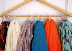50-Genius-Storage-Ideas-all-very-cheap-and-easy-Great-for-organizing-and-small-houses-closet-2