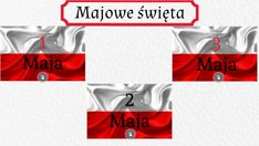 Polish Alphabet, Education, Film, Geography, Historia, Movie, Film Stock, Cinema, Onderwijs