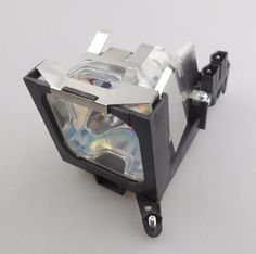 >> Click to Buy << POA-LMP57 Replacement Projector Lamp with Housing for SANYO PLC-SW30 / PLC-SW35 #Affiliate