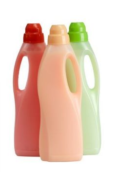 This page contains homemade fabric softener recipes. Fabric softener is great for keeping your clothes soft and fresh when the come out of the laundry. However, it can get expensive to purchase on a regular basis. Making it at home is a great way to save some money.