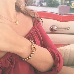 1955 Chevy BelAir  Havana Cuba  Positive vibes - every jewelry- healing jewelry  • • • • •   #creatyou #quartzandcanary #jewelry #jewellery #narcity #spiritualjewelry #toronto #handmade #meditation #crystals #healingstones #healingjewlery #gemstone #love #custom #yoga #chakras #blogger #like #fashion #positiveenergy #energy #healing #mensfashion #womensfashion #positivevibes #gems #torontoblogger #spiritual