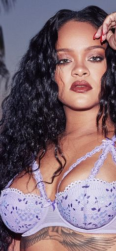 Rihanna Body, Rihanna Looks, Rihanna Riri, Rihanna Style, Rihanna Outfits, Rihanna Photos, Khloe Kardashian Photos, Bad Gal, Black Girl Fashion