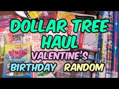 Dollar Tree Haul Valentine's Day Birthday Random - http://www.carryhaulwell.com/dollar-tree-haul-valentines-day-birthday-random/ - birthday, contact paper, containers, cookie cutters, correction tape, cotton candy, crackers, deal, discount, dollar, dollar store, dollar tree, forrelli, french toile, gift bags, glitter, haul, hearts, infusium, light bulbs, lollipops, paper plates, sale, scrapbooking, shortbread cookies, socks, st. patrick's day, sticker tape, stickers, storage,
