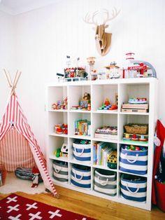 organizar-juguetes-8