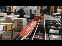 Used Woodworking Machinery on Pinterest | Woodworking Machinery ...