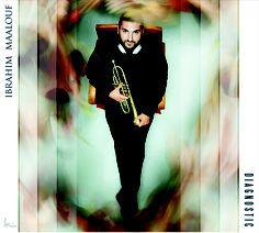 Ibrahim Maalouf, immense trompettiste de jazz