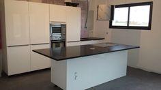 meuble cuisine - Notre premiere construction à Chevigny st Sauveur par herve312 sur ForumConstruire.com