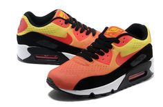 Nike Air Max 90 EM Men Sunset