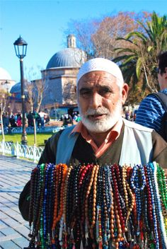 Istanbul captured In Pictures. #people #Istanbul #Turkey