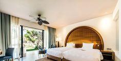 Khai thác cơ hội đầu tư tại Sonasea Condotel Phú Quốc