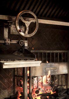 scorpios_mykonos_restaurant_grill_2