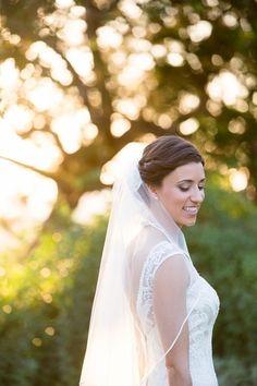 http://onthegobride.com/2015/06/adventurous-travel-themed-wedding || http://debragulbas.com/