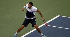 US Open: Marin Cilic praises coach Goran Ivanisevic after winning New York title