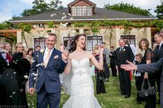Wedding Engagement Portrait Family Photography by South African Photographer Pc Benade Wes Kaap Trou Fotograaf Suid Afrika Verlowing Familie Cape Town South Africa, Bridesmaid Dresses, Wedding Dresses, Family Photography, Wedding Engagement, Europe, African, Australia, Portrait