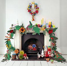 Etsy-Kitsch-Fireplace-9