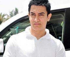 Aamir Khan ignores Shahrukh Khan again Bollywood Actors, Bollywood News, Gujarati News, The Goodwill, Common People, Amitabh Bachchan, Television Program, Hrithik Roshan, Shahrukh Khan