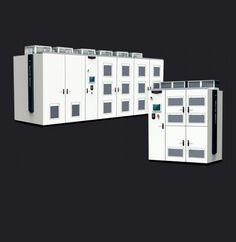 Futuring Smart Energy, LSIS