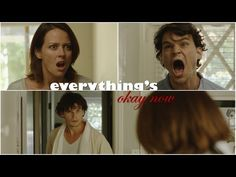 JULIAN SMITH - Everythings Okay Now - YouTube Haha! Julian Smith is a genius when it comes to making funne videos