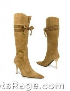 Perfect - Women Boots And Booties