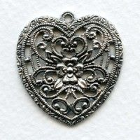 New Vintage Jewelry Products - VintageJewelrySupplies.com