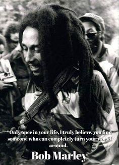 Bob Marley Legend, Bob Marley Pictures, Marley Family, Robert Nesta, Nesta Marley, Bob Marley Quotes, Family Tv, Reggae Music, Public