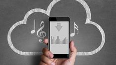 The Best Free Music Download Sites