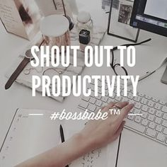 Instagram photo by bossbabe.inc - And we don't know what's more productive than your business having an app. Especially an affordable one! Check out @glamuapps  @glamuapps  @glamuapps  @glamuapps