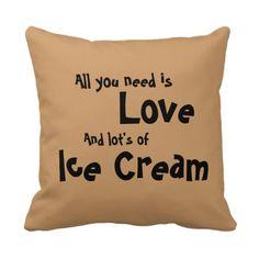IceCream i love