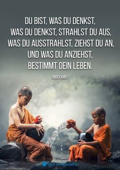Und das hat Dich im Griff! Du hast … – Eventplanung And that has you under control ! You now have time to do what you don't want to be done! True Words, Really Love You, Event Planning, Feel Good, Life Quotes, About Me Blog, Told You So, Wisdom, Positivity