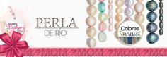 Encuéntralas aqui:  http://www.elgaleon.com.mx/?seccion=resultado&busqueda=nuevo+perla+de+rio