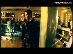 Mixalis Xatzigiannis - Eisai edo Video Clip, Greece, Concert, Music, Artist, Greece Country, Musica, Musik, Artists