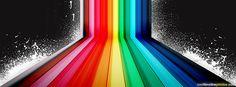 3d - Facebook cover photos - Facebook timeline profil photos
