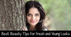 Your looks play an important role in your beauty and personality. It is the utmost desire of every m