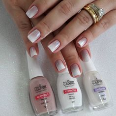 In seek out some nail designs and ideas for the nails? Here is our list of 38 must-try coffin acrylic nails for fashionable women. Toe Nails, Coffin Nails, Acrylic Nails, Special Nails, Fall Nail Designs, Beautiful Nail Designs, Nail Polish Colors, Manicure And Pedicure, Swag Nails