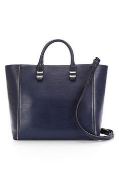 Rebecca Minkoff 'Mini Perry' Tote available at #Nordstrom