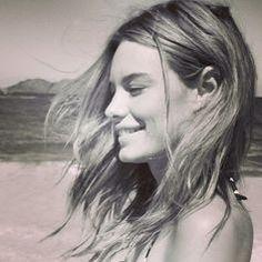 - beach'n waves -