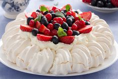 Traditional+Australian+Dessert+Recipes   Hello there! If you are new here, you might want to subscribe to the ...