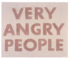 the ten commandments of managing anger.  a must-read & share article.  we gotta manage the anger in our world!